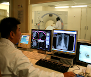 Academic Medical Solutions